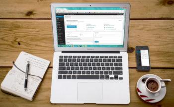 strony www, sklepy internetowe, pozycjonowanie stron, itp.