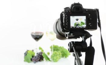 zdjęcia przedmiotów typu PACKSHOT, fotografia produktowa, kulinarna, itp.