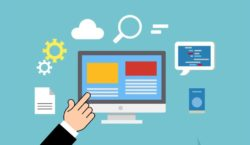 Pomożemy Ci w doborze optymalnego adresu www pod którym znajdzie się Twoja strona. Przejdziemy za Ciebie przez wszystkie formalności a na koniec dobierzemy odpowiedni serwer, optymalny dla Twojej strony, portalu bądź sklepu internetowego. Za prawidłowe działanie strony odpowiedzialny jest również serwer na którym działa, dlatego ważnym jest aby został dobrze dobrany i skonfigurowany. Nie martw się, zrobimy to za Ciebie.