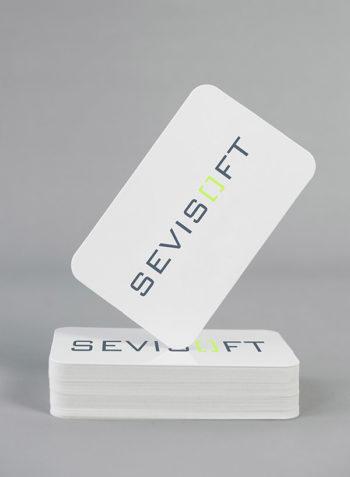 wizytowka-sevisoft-s