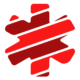 logo uczeratowac.pl