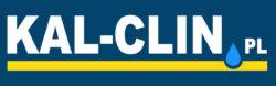 logo firmy Kal-Clin