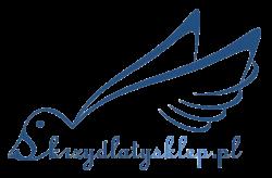 logo skrzydlaty sklep