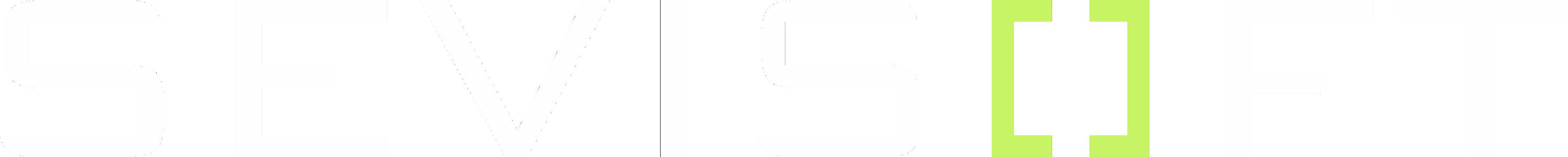 Agencja interaktywna, pozycjonowanie i projektowanie stron