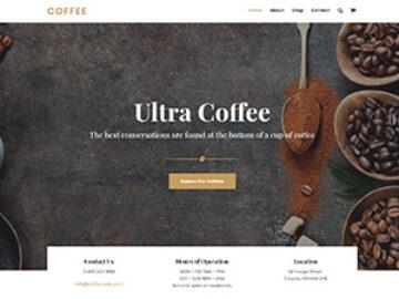 coffee-thumb