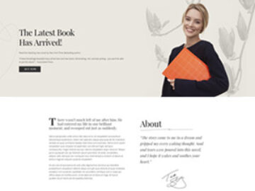 ebook-thumb