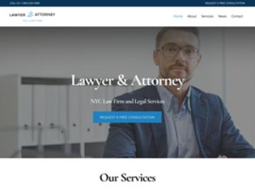 lawyer-thumb