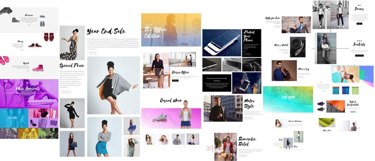 many-sites-thumb