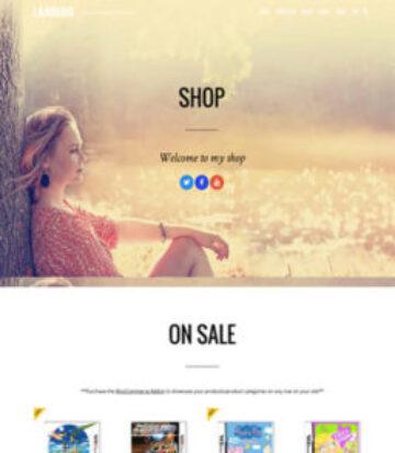 shop2-thumb